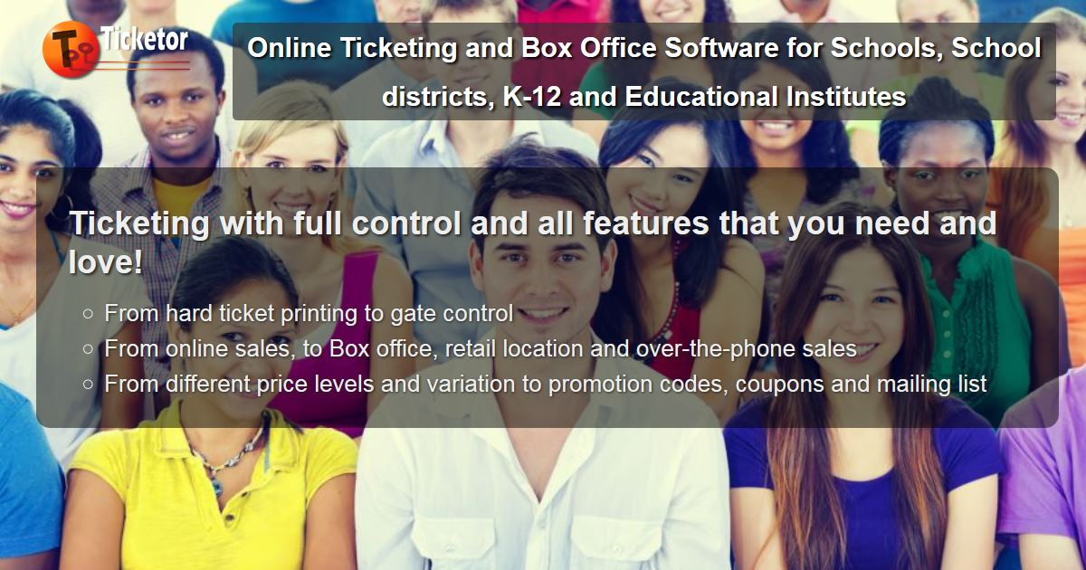 box office software for school and school districts k12.jpg