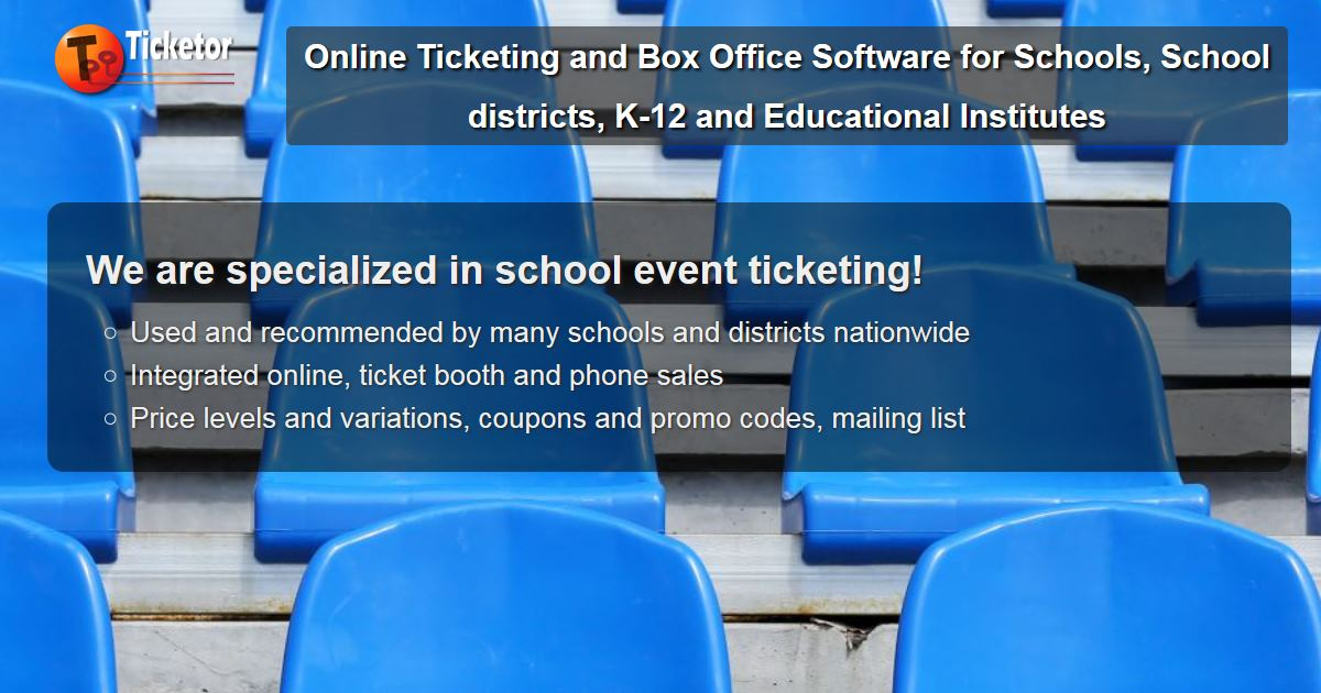 box office software for school games sports k 12 universities.jpg