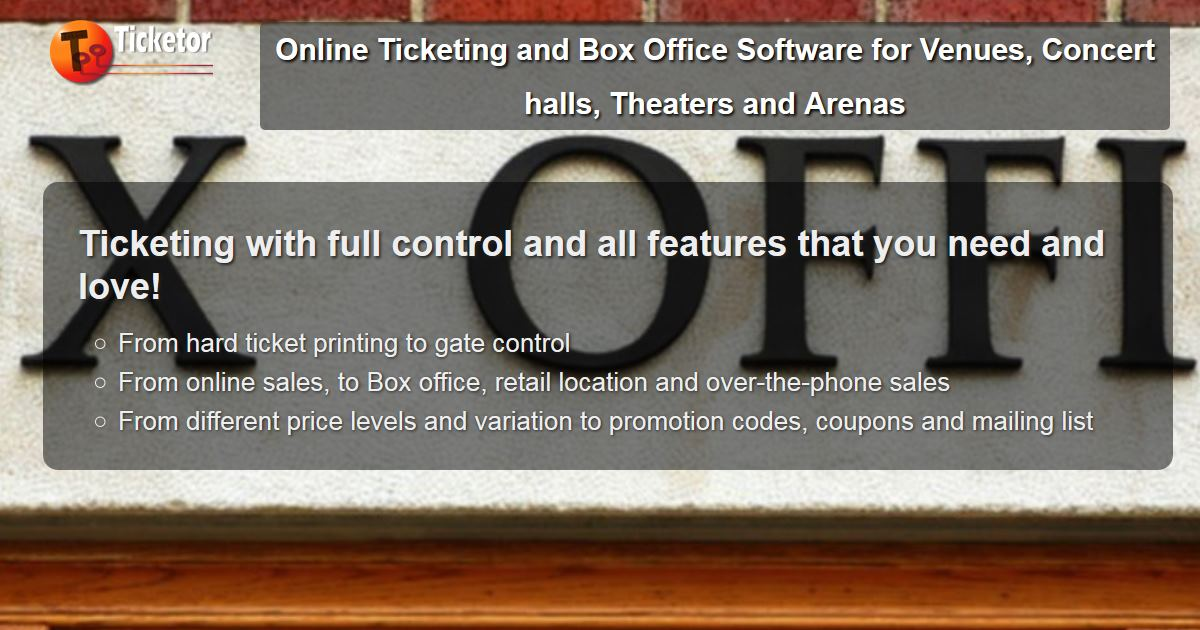 box office software for venues concert halls arenas theaters.jpg
