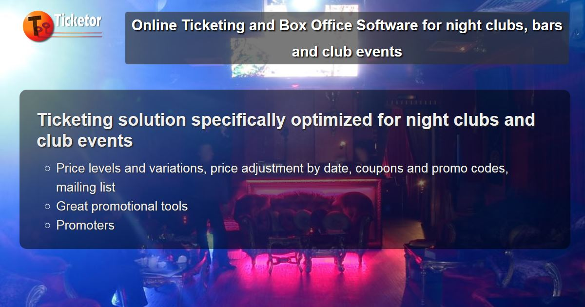 box office solution for night clubs and bars.jpg