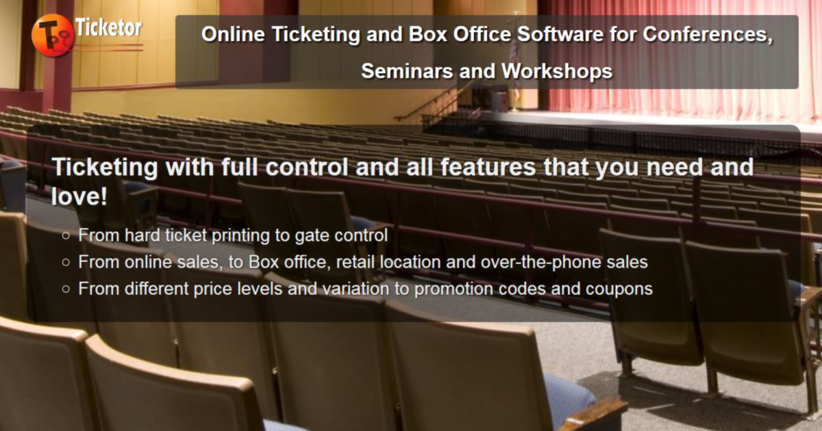 online ticketing software for political professional religious events.jpg