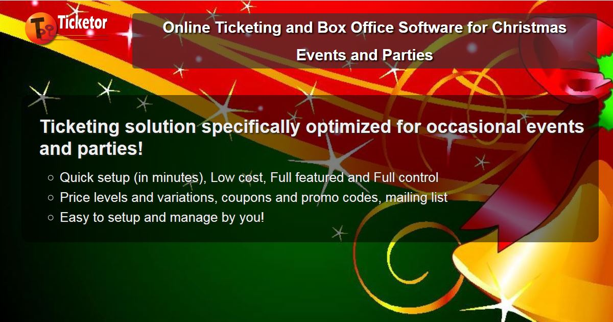 online ticketing solution and box office system for Christmas events and parties.jpg