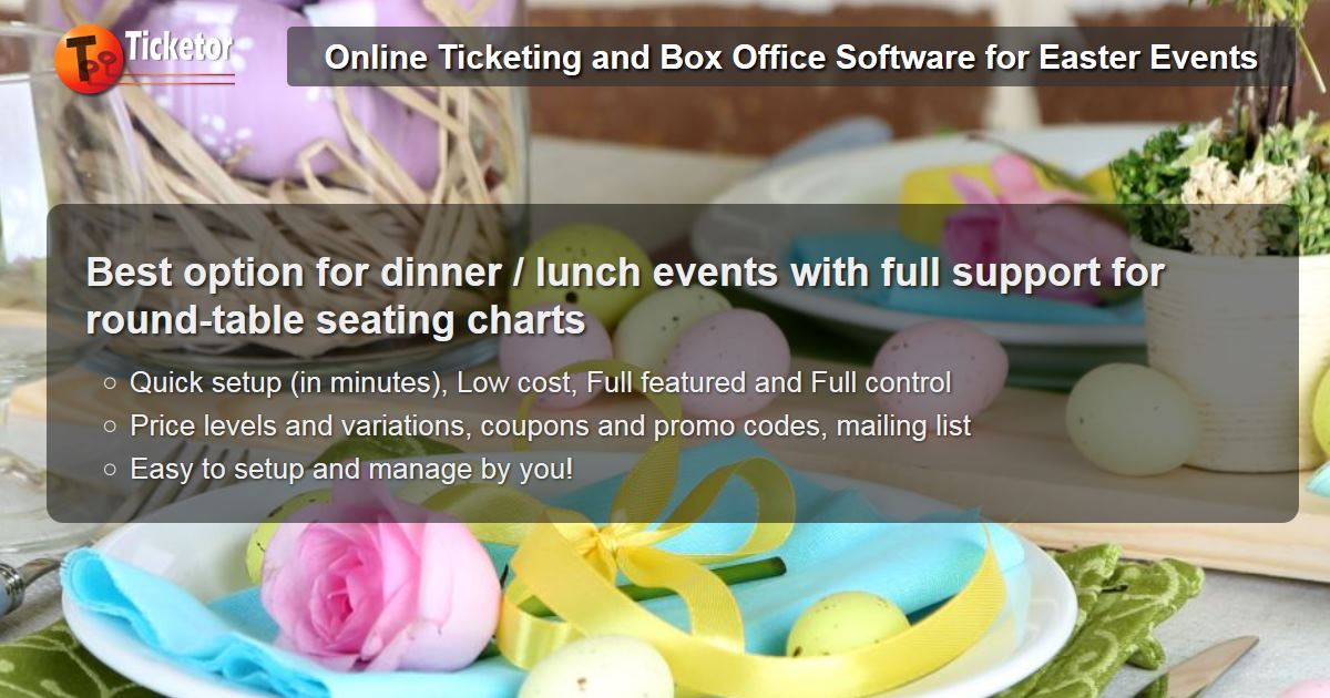 online ticketing solution and box office system for Easter events and parties.jpg