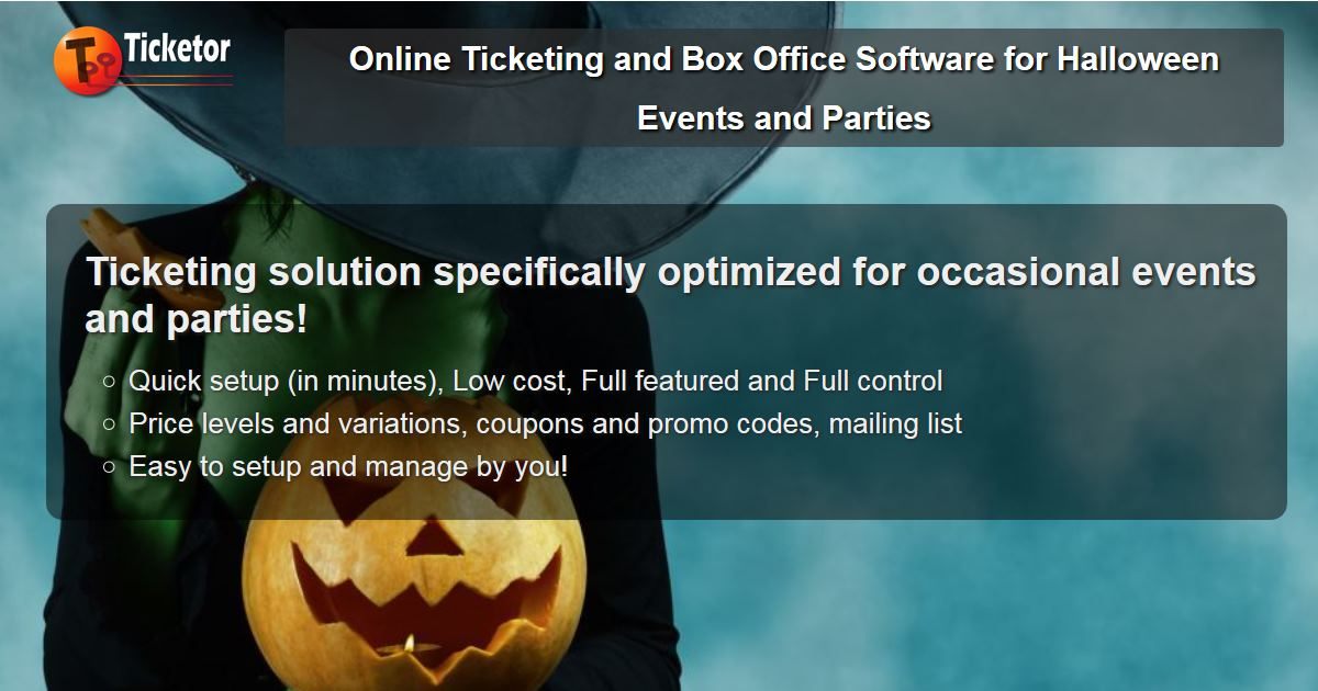 online ticketing solution and box office system for Halloween events and parties.jpg