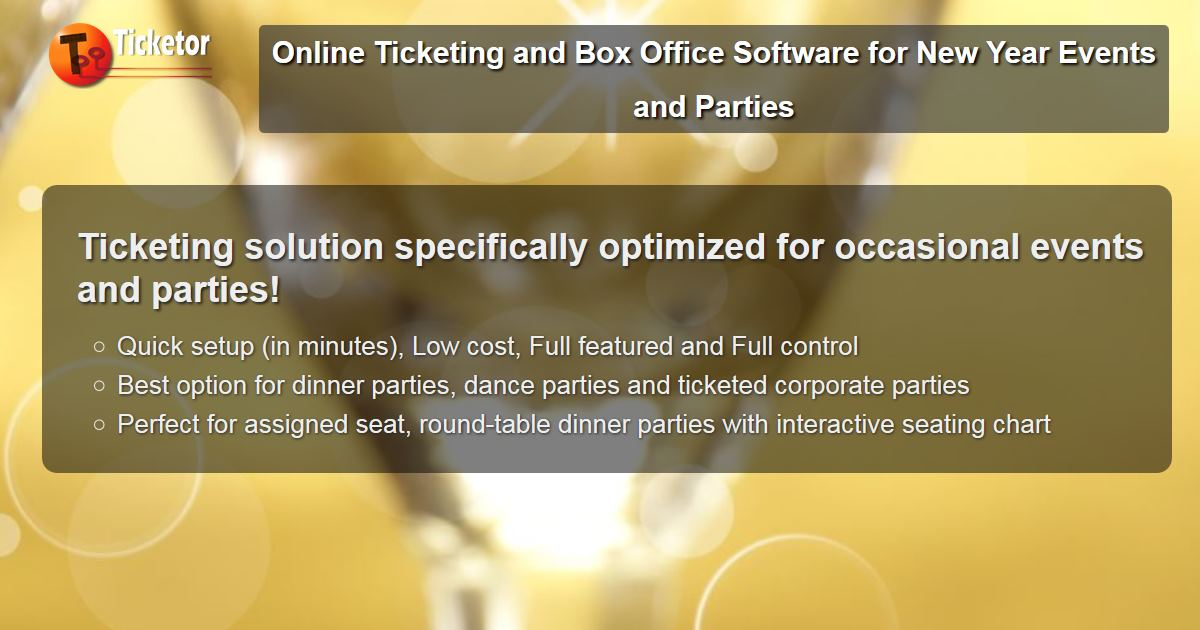 online ticketing solution and box office system for NewYear events and parties.jpg