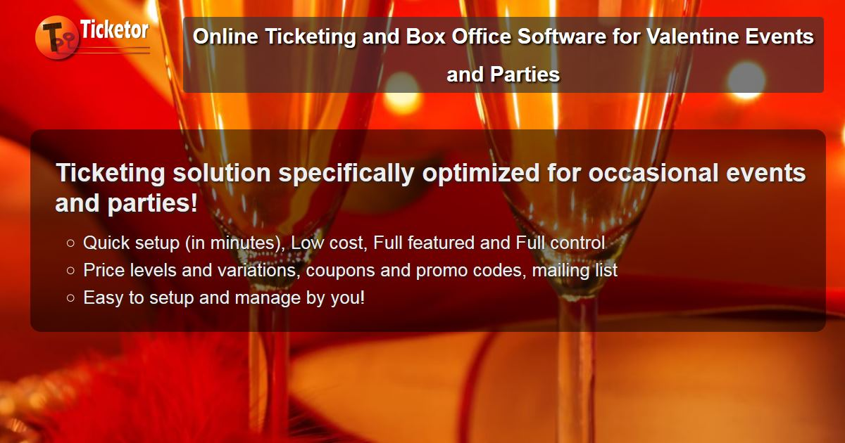 sistema solución de venta de entradas y boletería online para eventos y fiestas de San Valentín.jpg