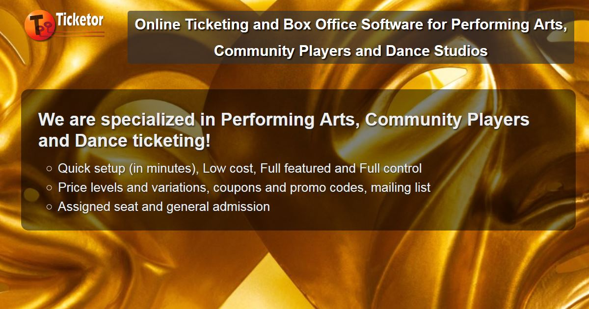 performing arts and community players ticketing solution and box office.jpg