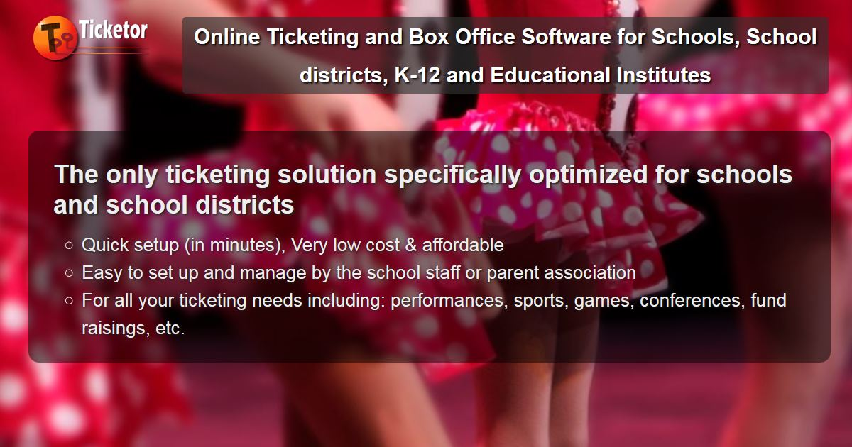 sell ticket for your school events online.jpg