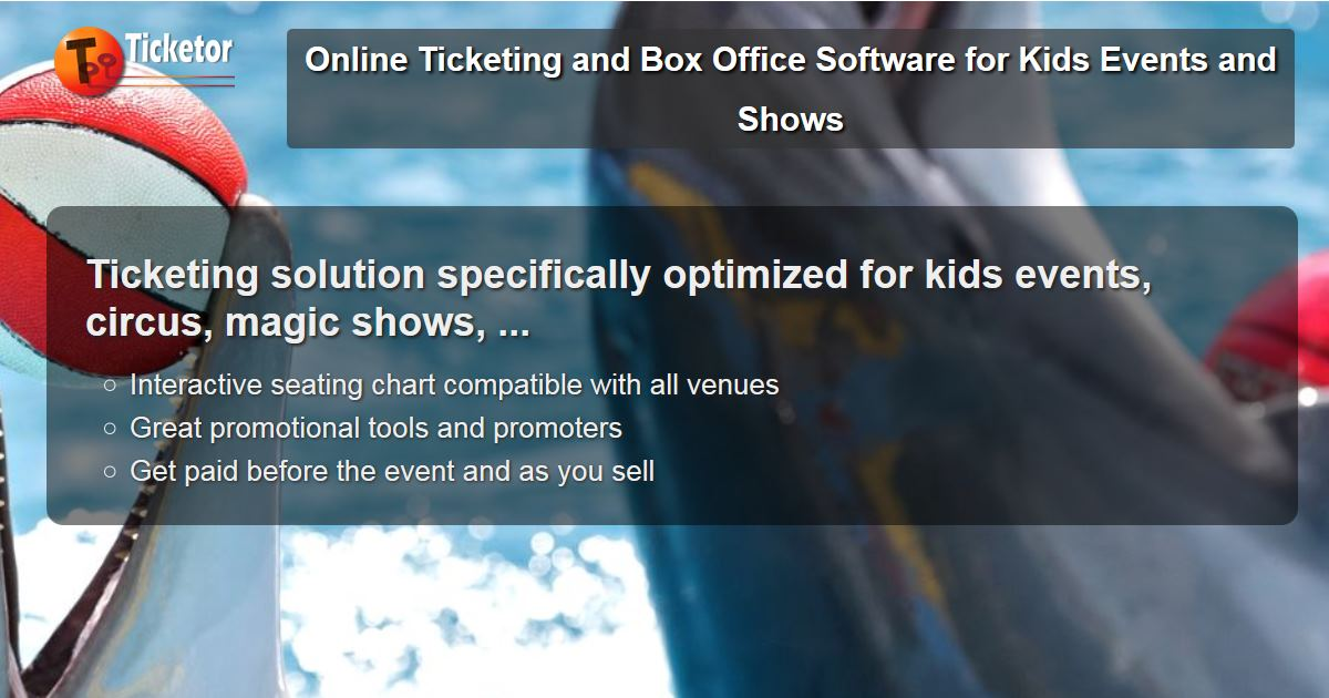 sell tickets to kids events and shows 2.jpg