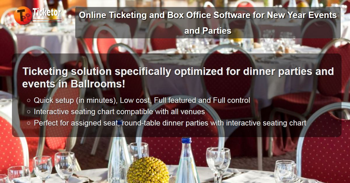 sell tickets to your NewYear dinner event and parties.jpg