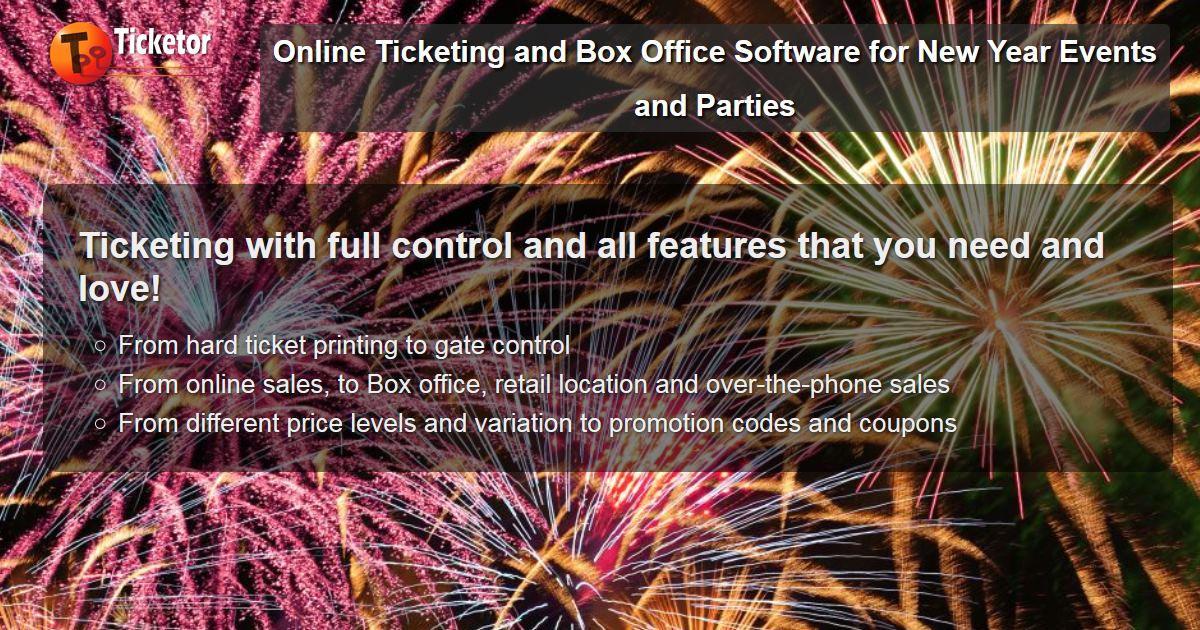 sell tickets to your NewYear events and parties.jpg