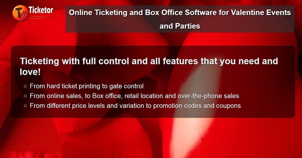 vende entradas para tus eventos y fiestas de San Valentín.jpg