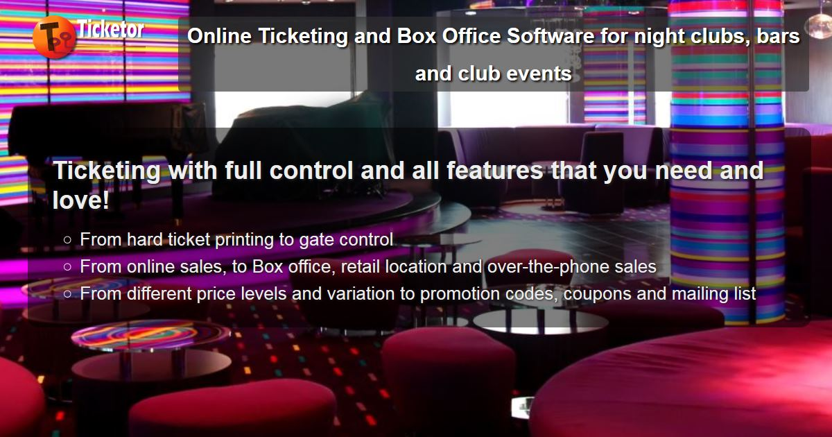 sell tickets to your club event party online.jpg