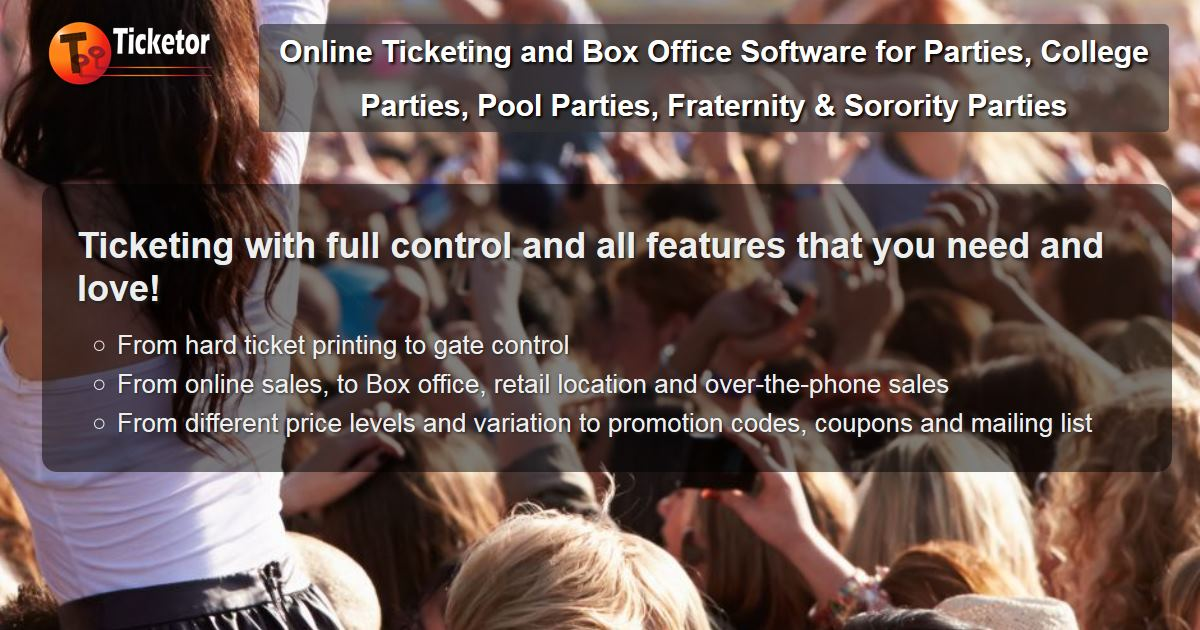 sell tickets to your dance parties college parties fraternity sorority pool party spring break2.jpg