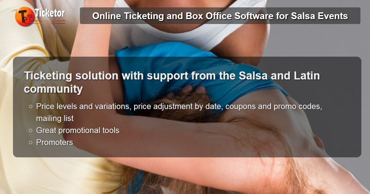 sell tickets to your salsa Latin events and performances.jpg
