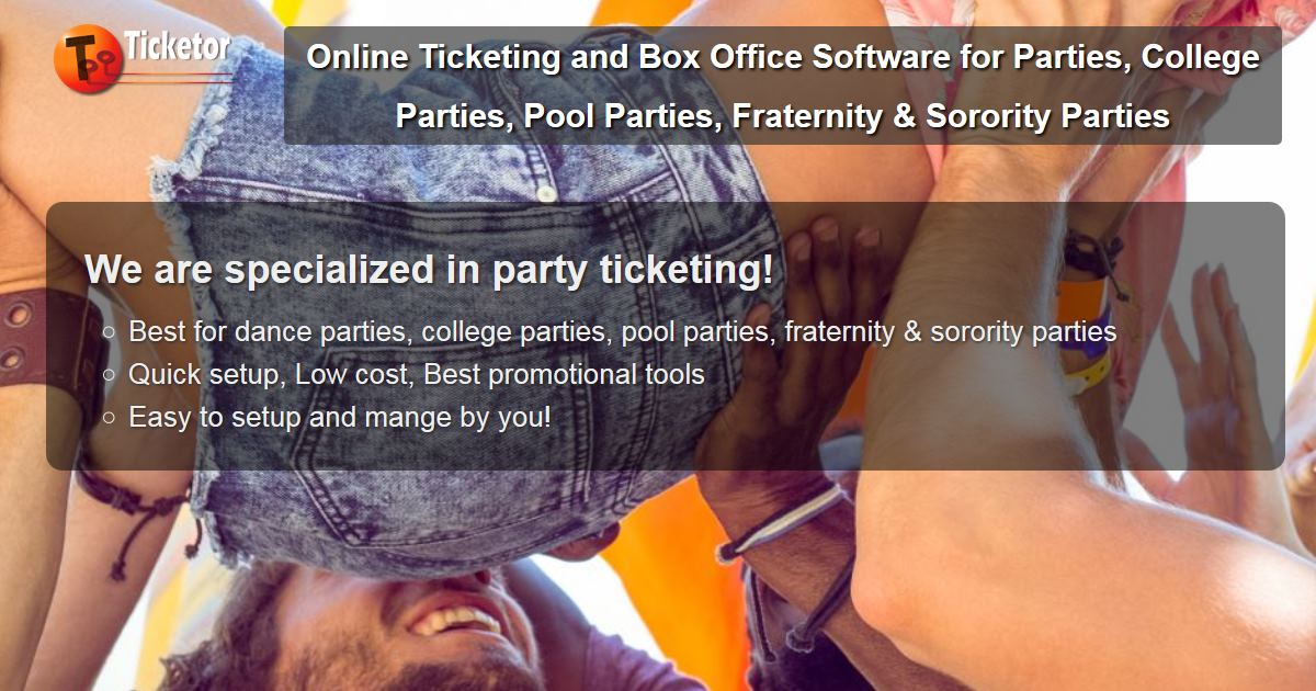ticketing software for dance parties college parties fraternity sorority pool party.jpg