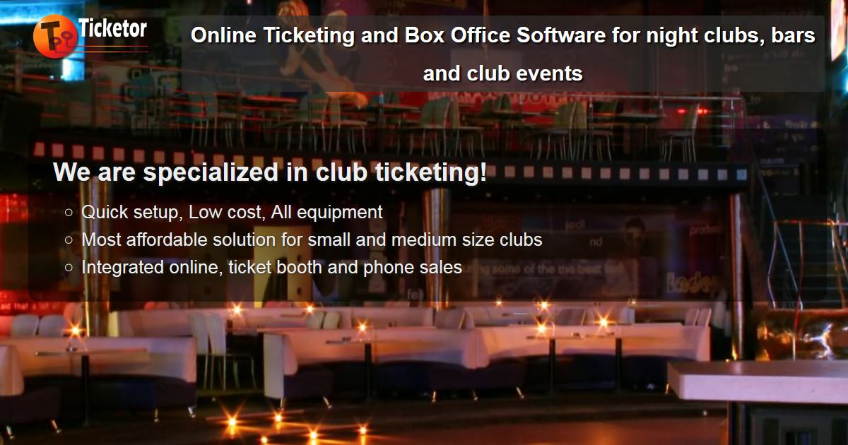ticketing software for night clubs and bars.jpg
