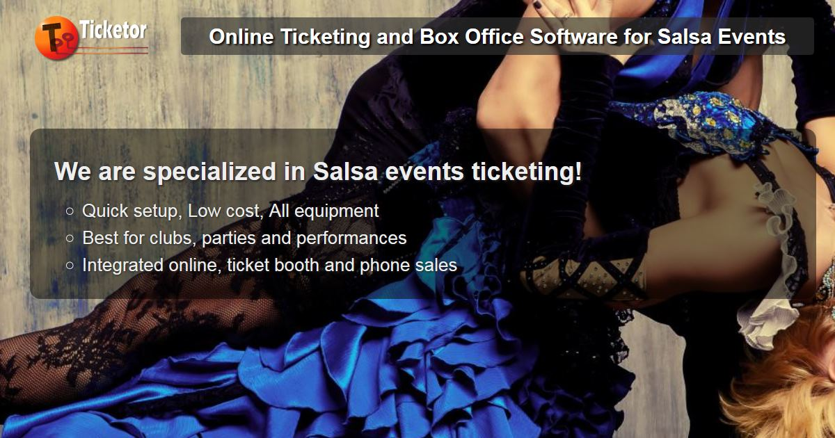 ticketing software for salsa events and performances.jpg