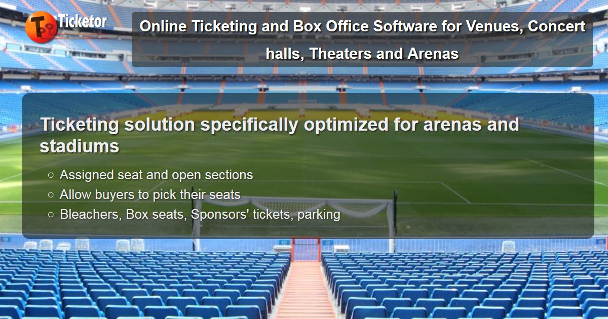 ticketing solution for arenas stadiums.jpg