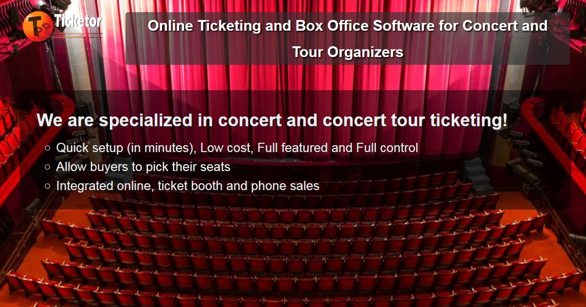 ticketing solution for concerts concert tours theaters.jpg