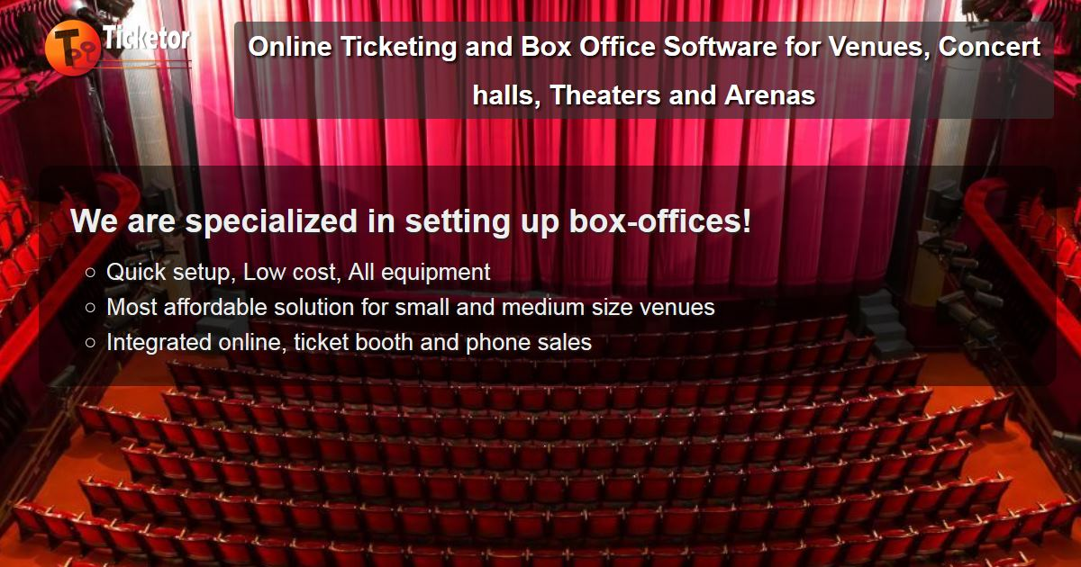 ticketing solution for venues concert halls arenas theaters.jpg