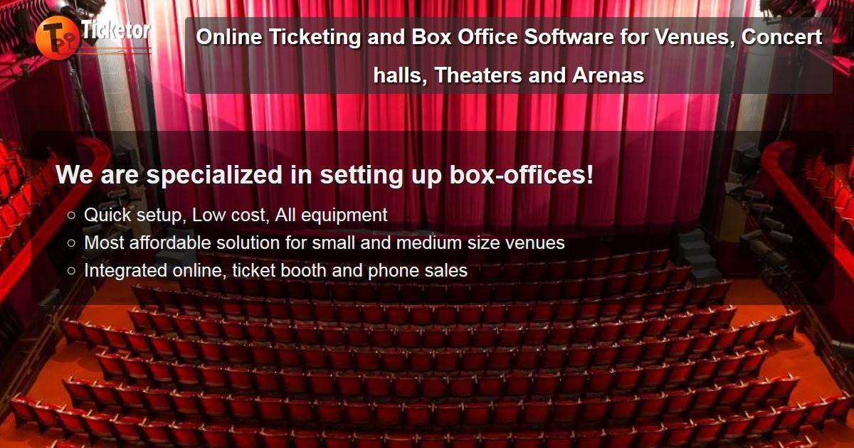 solución de venta de entradas para salas de conciertos y teatros.jpg