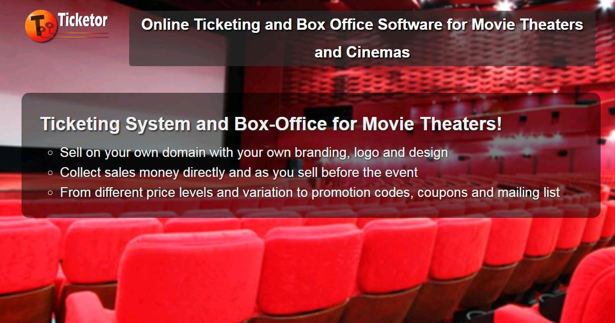 ticketing system and box office for movie theaters and cinemas.jpg