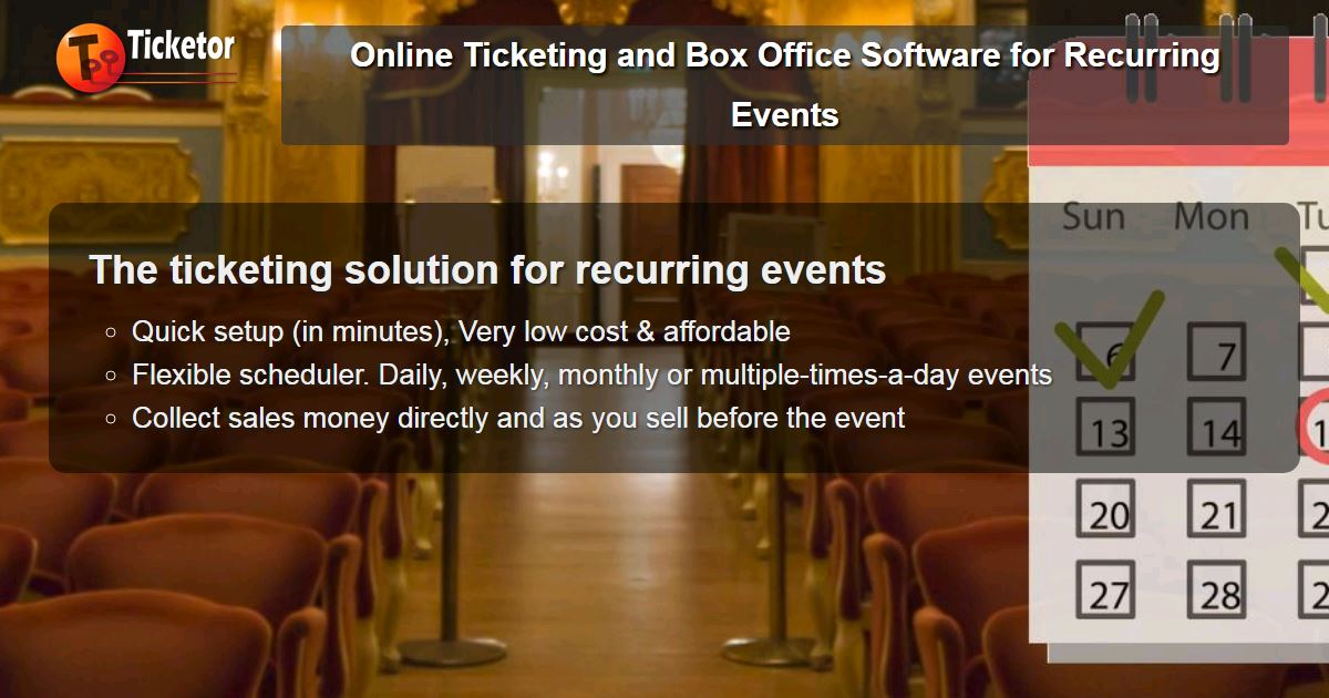 ticketing system and box office for recurring events.jpg