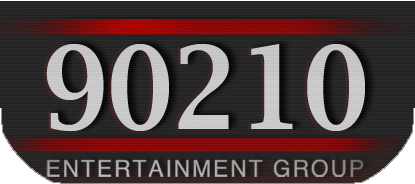 90210 Entertainment