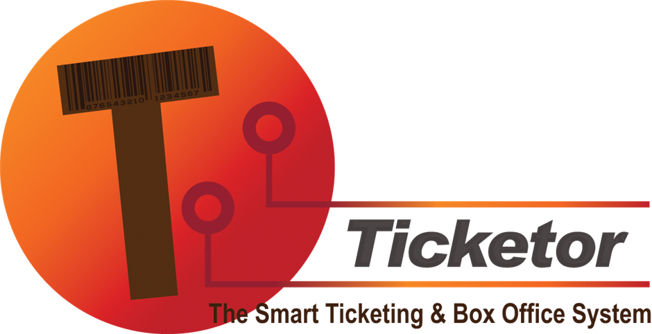 Ticketor Coupons and Promo Code
