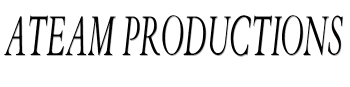 ATeam Productions