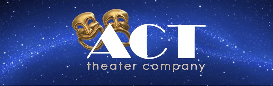 ACT Theater Company