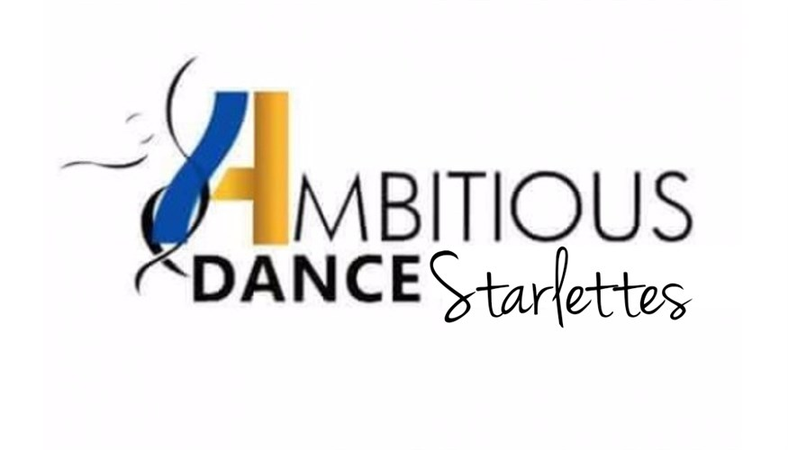 Ambitious Dance Studio - Starlettes Dance Team