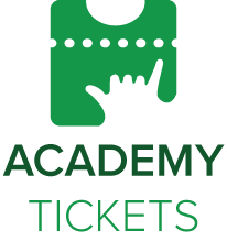 Academy Tickets LLC