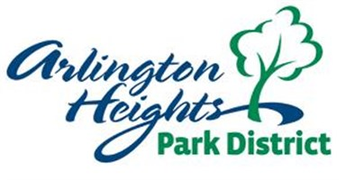 Arlington Heights Park District