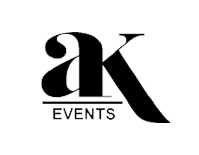 AK Events