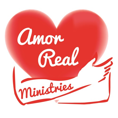 AmorRealMinistries.com