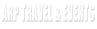 ARP Travel & Events