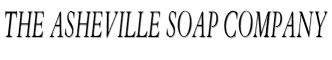 The Asheville Soap Company