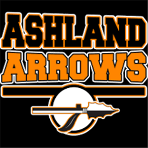 Ashland All Sports Boosters