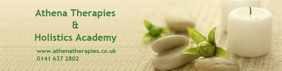 Athena Therapies