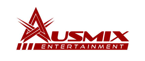AUSMIX Entertainment