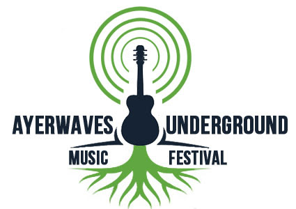AyerWaves Music Festival