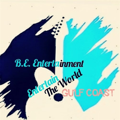 B.E. Entertainment Gulf Coast