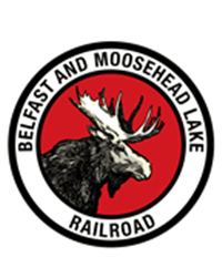 Belfast & Moosehead Lake RR