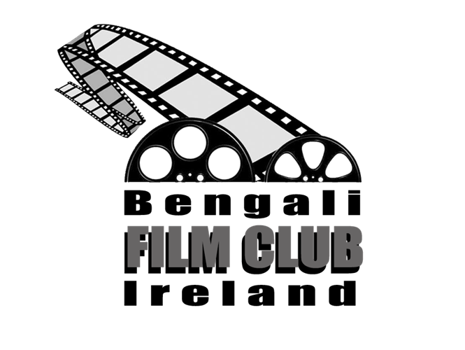 Bengali Film Club Ireland
