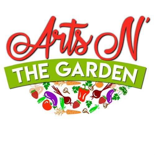 ArtsNTheGarden