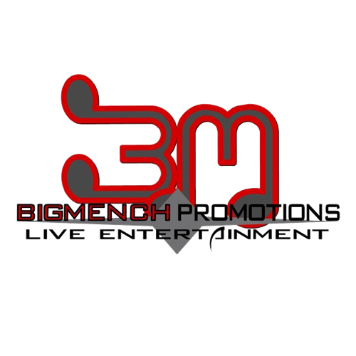 Bigmench Promotions