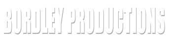 Bordley Productions