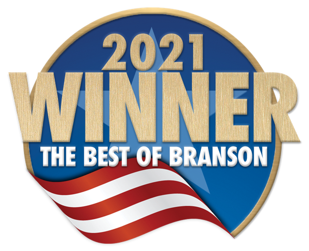 The Branson Star Theater